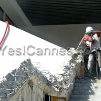 cannes-palais-festivals-work-feat