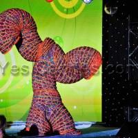 cannes russian art festival