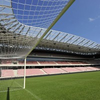 allianz riviera stadium