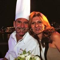 franco russian gastronomy seasons