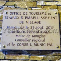 mougins beauty treatment