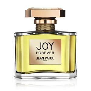 jean patou joy forever