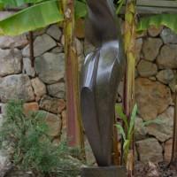 bronze dairain 25th anniversary