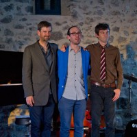 herman trio chateau mentonne