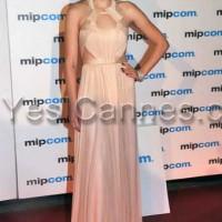 mipcom 2013 red carpet