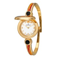 andre mouche watches