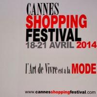 cannes palais festivals
