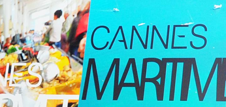 cannes palais festivals marketing
