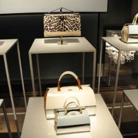 furla spring summer collection 2014