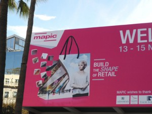 mapic 2013