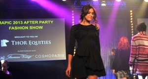 mapic-awards-fashion-show-2013-feat