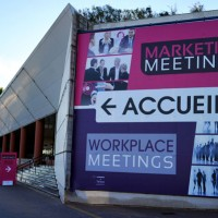 marketing meetings cannes
