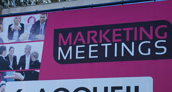 marketing meetings cannes