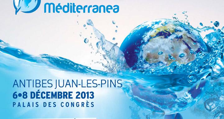 festival mediterranea 20123
