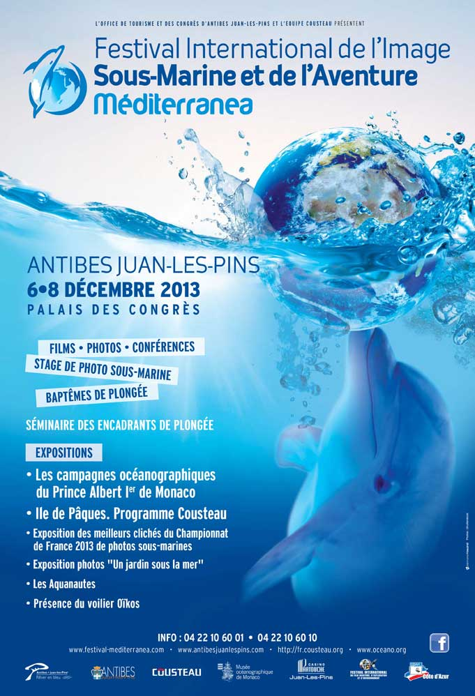 festival mediterranea 2013