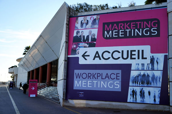 workplace meetings cannes-
