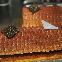 denis fetisson patisserie mougins