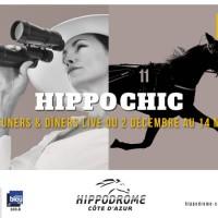 hippodrome cote dazur 2014