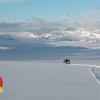 hl adventure iceland