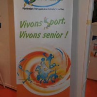 salon senior avenir nice