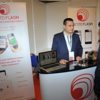 umih national congress cannes 2013