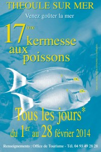 kermesse-poissons-theoule