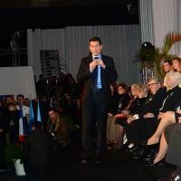 David Lisnard Cannes