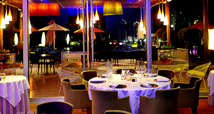 park 45 grand hotel cannes