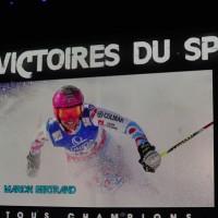 victoires du sport 2014 nice