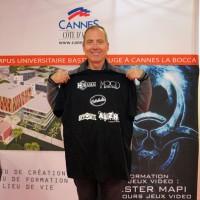 cannes international games festival 2014