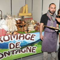 foire internationale de nice