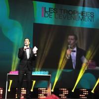 heavent meetings awards 2014