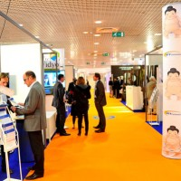 it meetings 2014 cannes