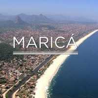 marica brazil mipim 2014