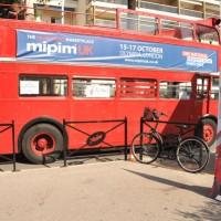 mipim 2014 cannes