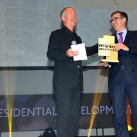 Mipim Awards 2014