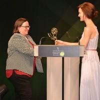 2014 emmy awards miptv