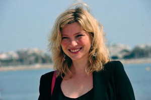Candice Renoir miptv 2014