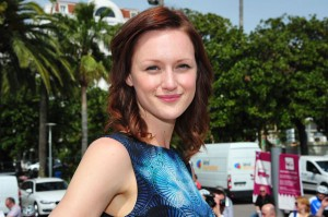 Halt and Catch Fire Miptv 2014