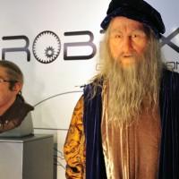 robbixa ZigZag production