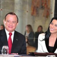 Brasil Monaco News