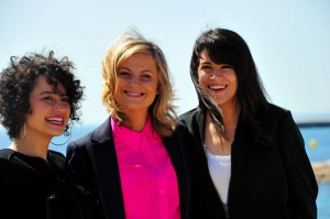 broad city miptv 2014