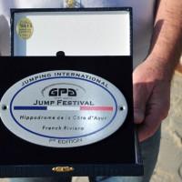gpa jump festival 2014
