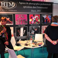 heavent meetings 2014 cannes