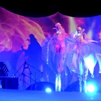 heavent meetings 2014 cannes