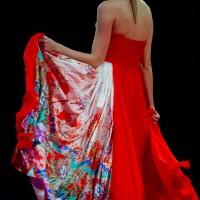 poland fashion cannes shopping festival 2014