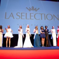 poland fashion cannes shopping festival 2014