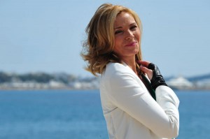 sensitive skin miptv 2014