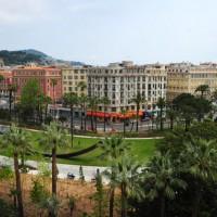 terrasse du plaza nice