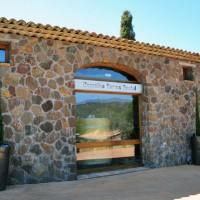 terres destel wines